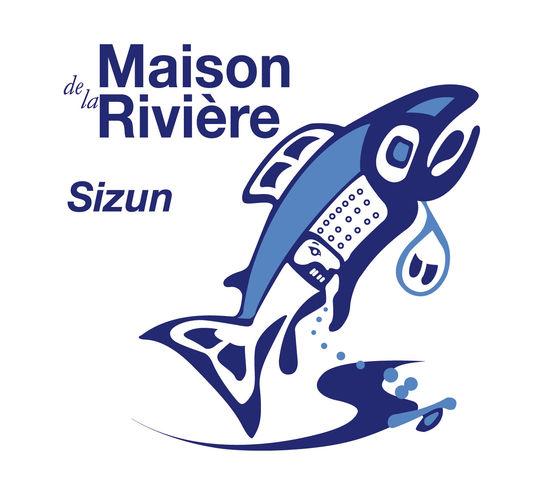 Maison de la Rivière - Sizun